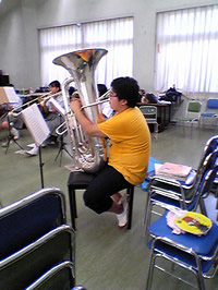 kitamura200409
