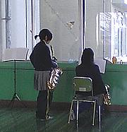 20070104ybb