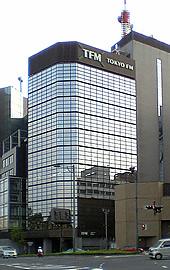 20070505fm_tokyo