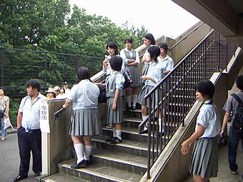 20070716ybb_kamiyugi08