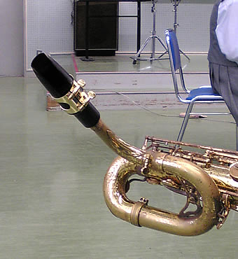 20070922ybb04barisaku