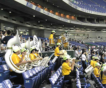 20070825dome_saginomiya_band