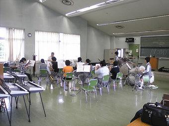20080524ybb02
