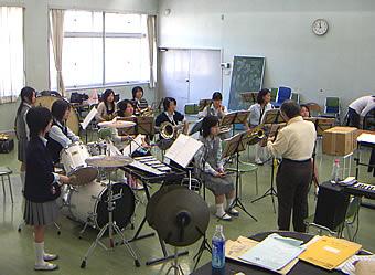 20070526ybb