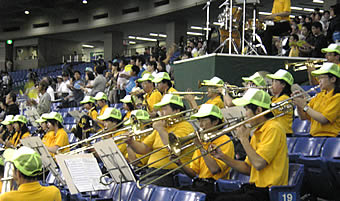 20070901dome_band