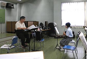 20070908ybb
