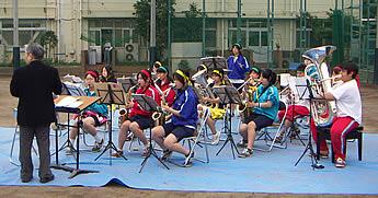 sports_festa