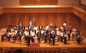 20061105harmonie