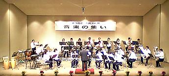 20061112sisui02