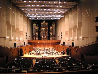 20070917siena_hall