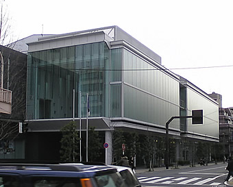 20080120suginami_hall02