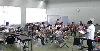20070816ybb01