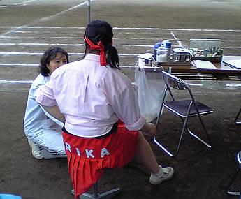 sportsfesta_sakabe