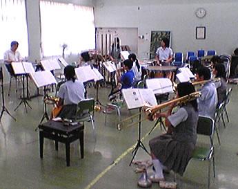 20060729c