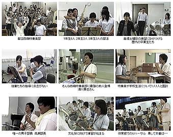20071027nhk_joho