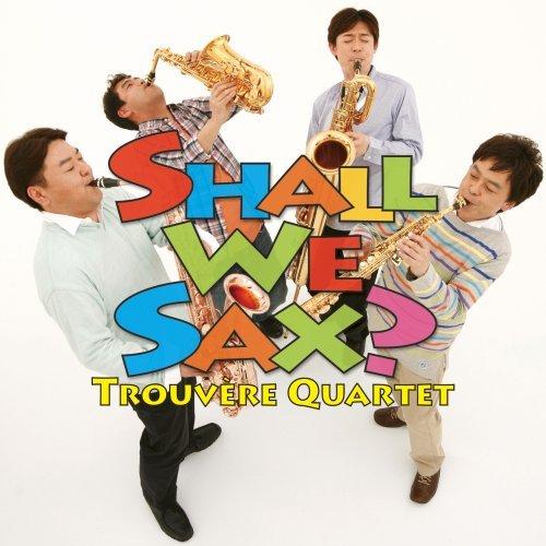 shall_we_sax_cd