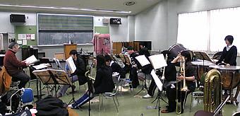 20080203ybb01