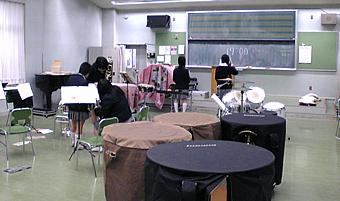20080129ybb