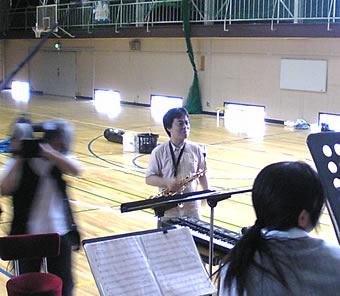 20070923sugawa