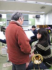 20080202ybb03