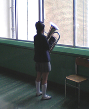 20070407euph