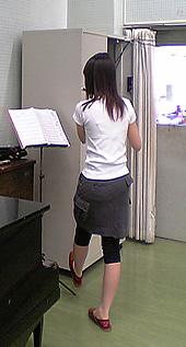 20070616flute