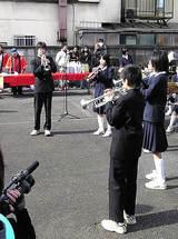 20080120fujimi_fes14ens