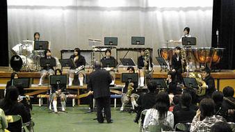 20081108四商祭