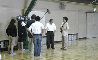 20070923coach_sugawa