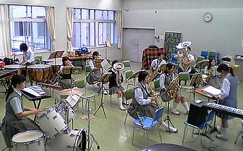 20060922合奏