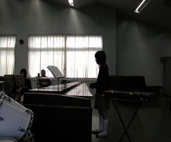 20090328ybb02
