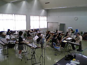 20070210ybb1