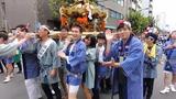 天祖神社錦糸公園5