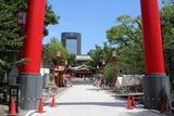 富岡八幡宮9