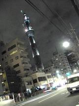 錦糸町クリスマス9