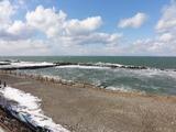 新潟雪18