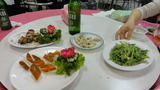 清祥海産3