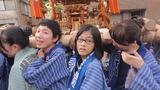 横川祭り4