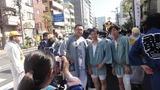 横川祭り6