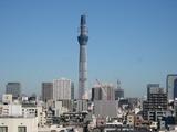 タワー401