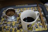 ベトナムコーヒー5