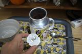 ベトナムコーヒー2