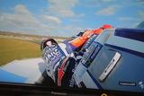 グランプリ3