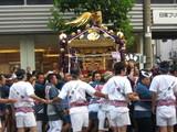 香取神社9