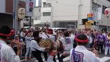 銚子太鼓2