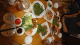 ベトナム料理2