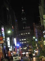 錦糸町クリスマス7