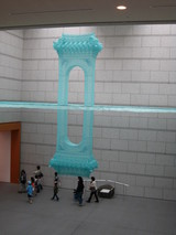 現代美術館4
