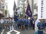 横川祭17