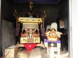 平井天祖神社4